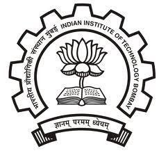 Study mode essay on my city kanpur university